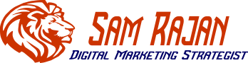 Simba Marketing Logo