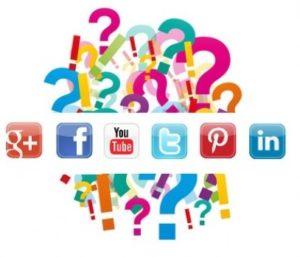 social_media_questions